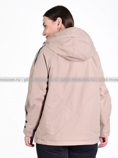 Куртка B 682