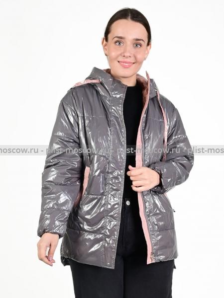 Куртка B 687