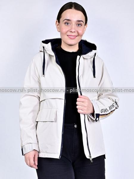 Куртка b616