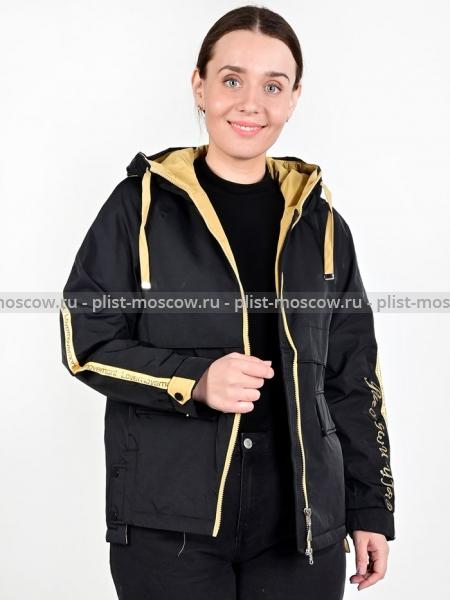 Куртка B 616