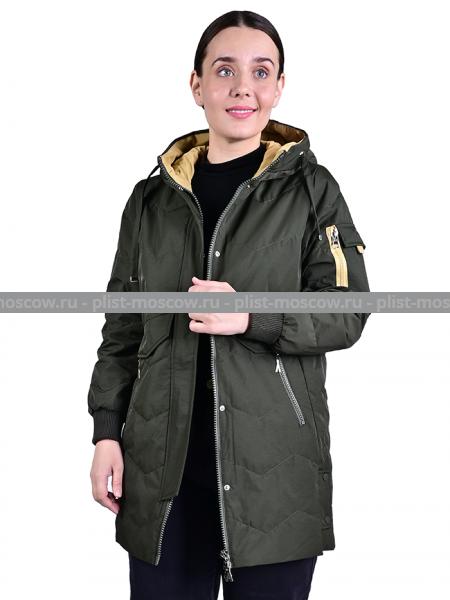 Куртка b670