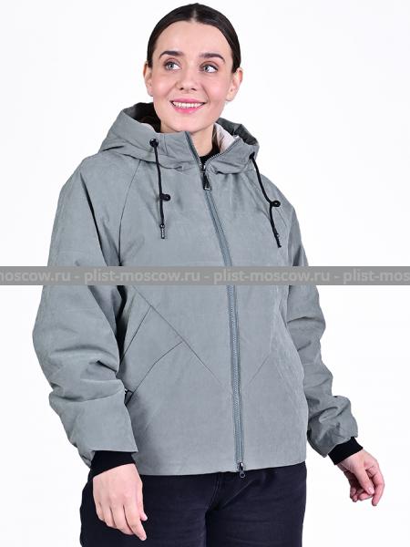 Куртка b868