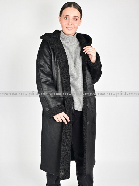 Пальто 21011
