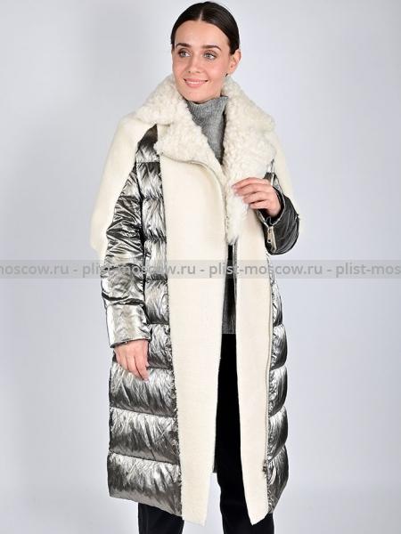 Пальто женское 9885