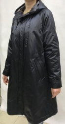 Пальто Plist ХТ-2095