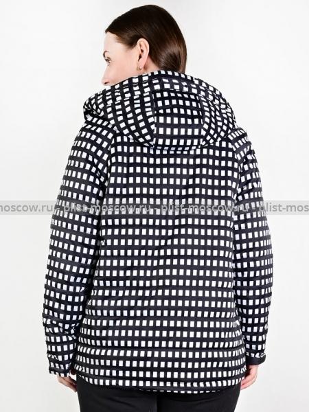 Куртка XT 9036-2