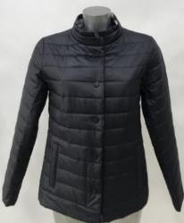 Куртка Plist ХТ-9927