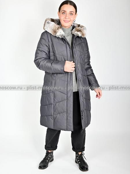 Пальто женское PA 16344