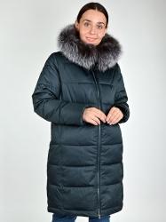 Пальто PA 17593