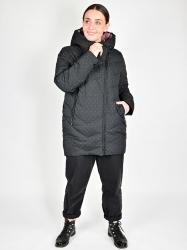 Женская куртка PA 2036-1