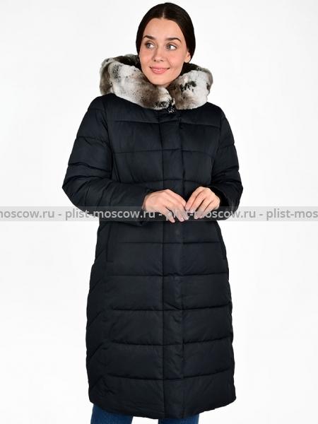 Пальто PA 8733
