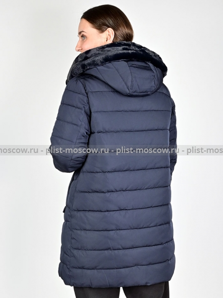 Куртка женская PM 8605