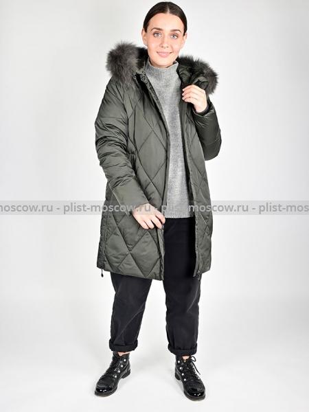 Куртка женская PA 9757