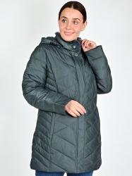 Куртка PD 16357-1