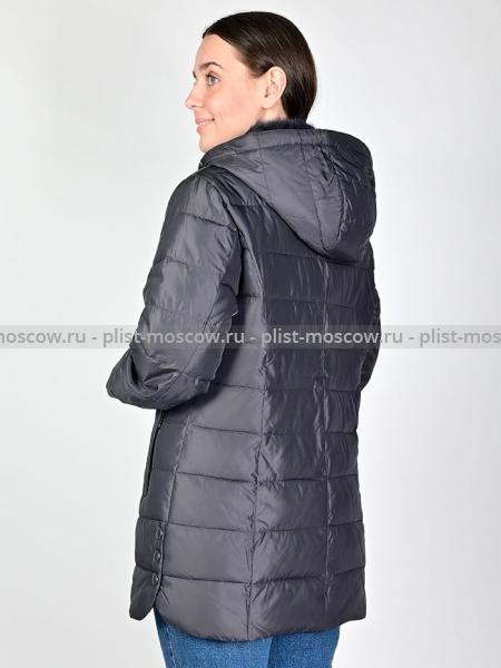 Куртка PD 16366