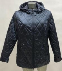 Куртка Plist PF-9049