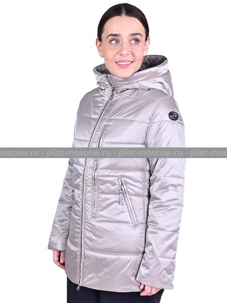 Куртка pf905-1