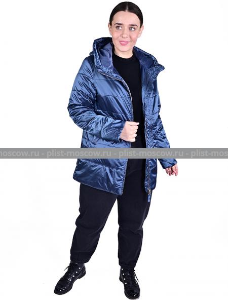 Куртка pf905