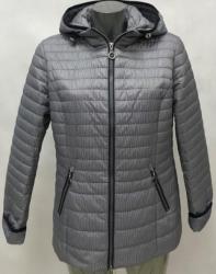 Куртка Plist РТ-9054