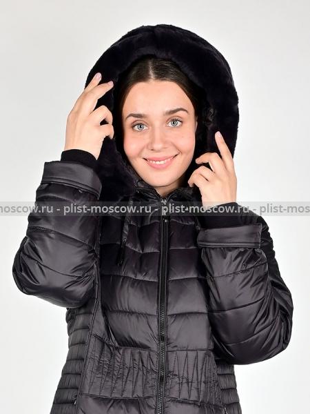 Пальто PM 13780