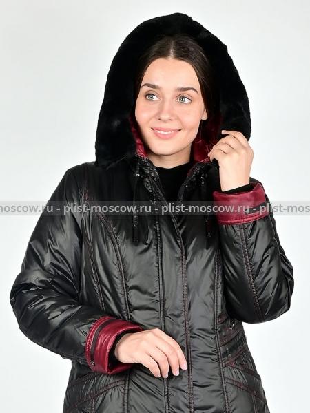 Пальто PM 13845