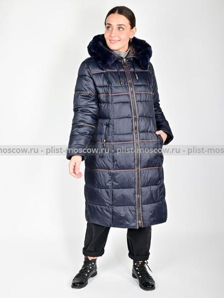 Пальто PM 14824-1