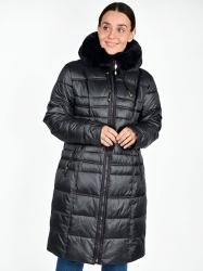 Пальто PM 14824-1a