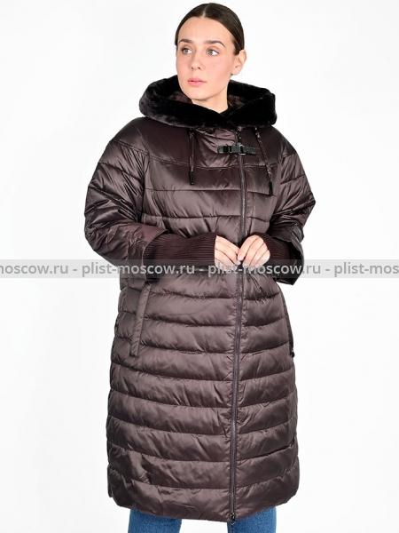 Пальто PM 15150-1A