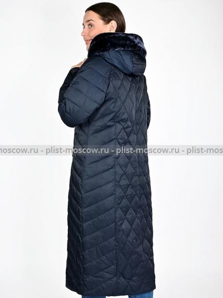 Пальто PM 15190-2