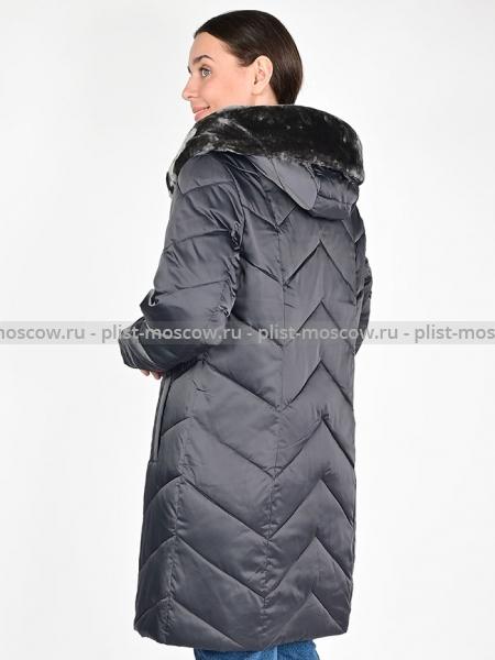 Пальто PM 16827-1