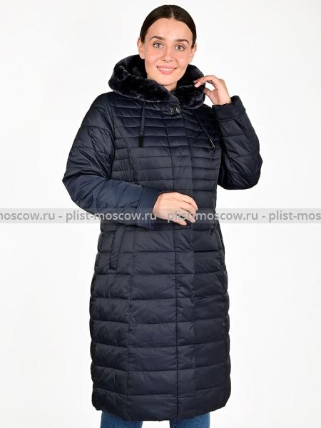 Пальто PM 15205