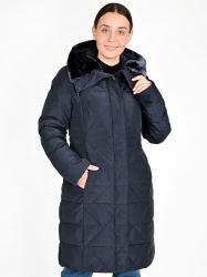 Пальто PM 15245
