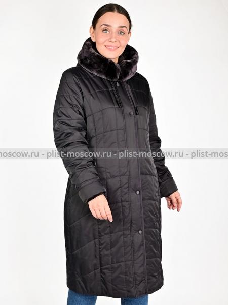 Пальто PM 15629