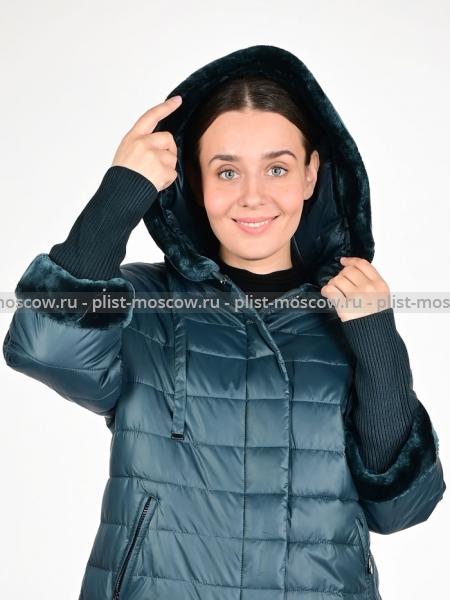 Куртка PM 15689-1