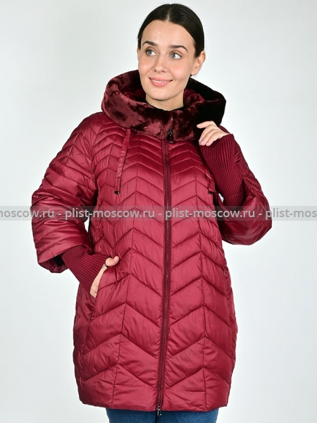 Куртка PM 15697