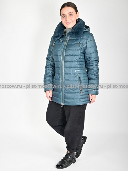 Куртка PM 16124