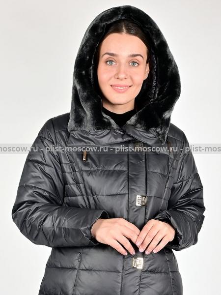 Пальто PM 16129