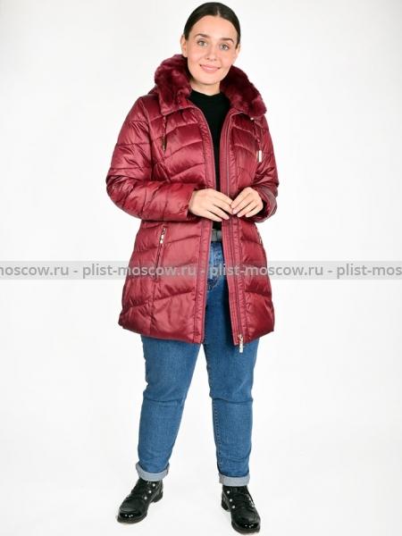 Куртка PM 16131