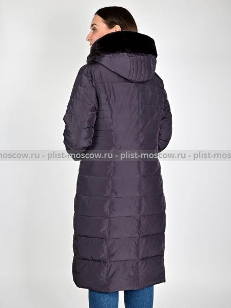 Пальто PM 16192