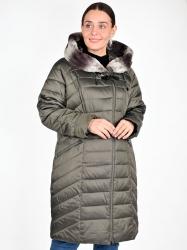 Пальто PM 16198-1
