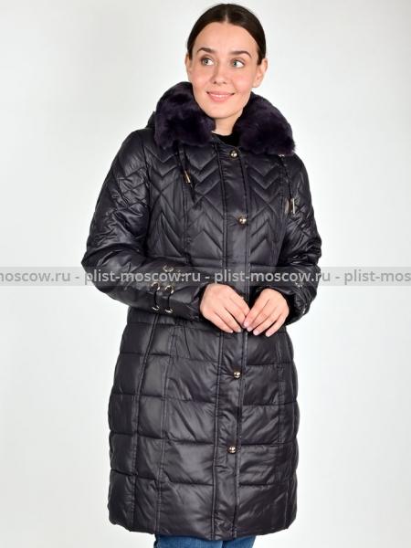 Пальто PM 16215