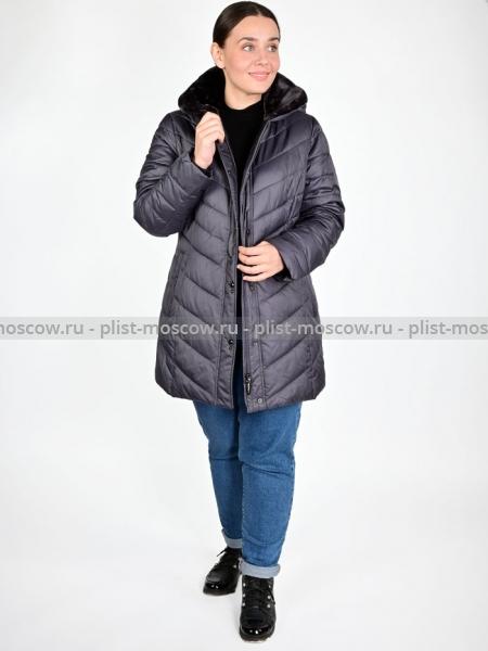 Куртка PM 16358