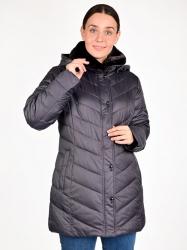 Куртка PM 162358