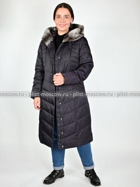 Пальто PM 16339