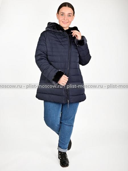 Куртка PM 16346-2