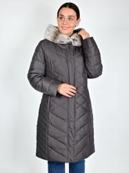 Куртка PM 16352a