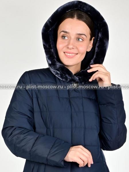 Куртка PM 16355-2