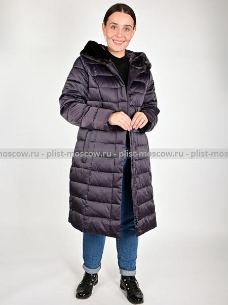 Пальто PM 16355-2