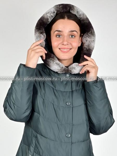 Куртка PM 16368-1