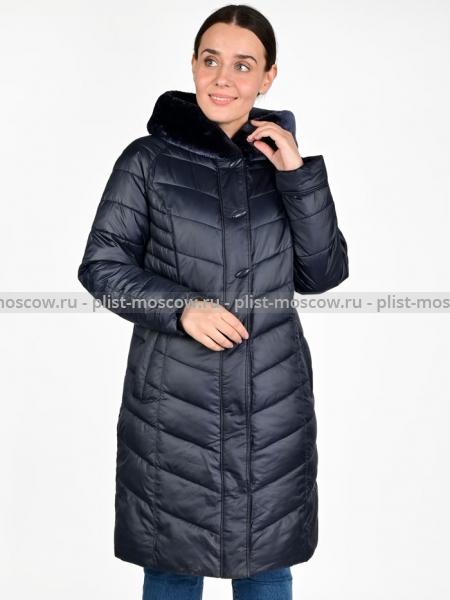 Куртка PM 16388-1
